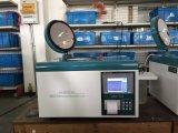 Bomba automática Calorímetro Preço (GDY-1A+)