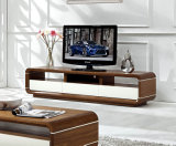 تلفزيون خزانة تلفزيون حامل قفص تلفزيون وحدة 613#