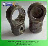 熱い販売の熱い鍛造材のデッサンに従う冷たい鍛造材の金属部分