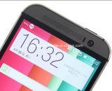 La marca original teléfono celular móvil desbloqueado de fábrica un M8 Smart Phone