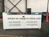 Contrôle automatique de température double affichage numérique de la ductilité Équipement de test (SY-1.5C)