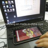 Service d'inspection avant expédition/Inspection/contrôle de qualité pour tablette 7''