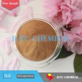 Nno-5% Dispersante de aditivos de hormigón naftaleno sulfonato de condensado de formaldehído
