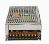 200W 220VAC a la fuente de alimentación de la conmutación de AC/DC 5V/12V/24V/36V/48V