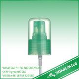Duftstoff-Nebel-Sprüher des Stutzen-Ende-24mm für Kosmetik