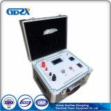 ZXHL-300A 디지털 개폐기 고리 저항 검사자