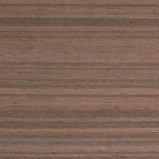 Ausgeführtes Furnier-Blatt für Tür-dekoratives künstliches Furnier-Blattedelstein-Sandelholz C