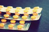 La médecine Hyoscine Butylbromide de Westren marque sur tablette 10mg Westren Pharma pour l'être humain