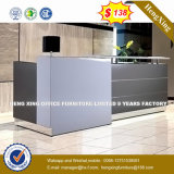 Popular Simple Guangzhou Supervisors Table Reception Table (HX-8N1810)