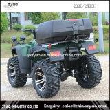 Квад Хаммера 250cc ATV квада ATV 250cc охлаженный водой для сбывания