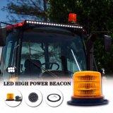 R65 полиции и скорой помощи строб светодиод загорается сигнальная лампа проблескового маячка