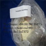 Rohes Steroid Puder-pharmazeutische Chemikalien Trenbolone Enanthate (Parabolan)