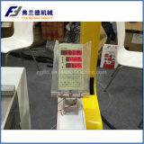 Macchina dell'espulsore del filamento della stampante del laboratorio 3D per il PLA di 1.75mm