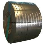 Bobina rotonda dell'acciaio inossidabile di rivestimento 4Cr13 del Ba del grossista con la soluzione professionale