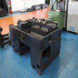 (TH62-500) 최고 정밀도 및 작은 포탑 유형 CNC 기계