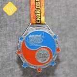 Meilleur rapport qualité prix Médaille personnalisé