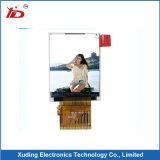 5.0 800*480 avec écran tactile résistif TFT LCD + Logiciels compatibles