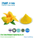 Heißes verkaufenqualitäts-Mangofrucht-Frucht-Puder mit bestem Preis