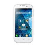 Desbloquear el teléfono móvil original Smart Phone Lenoa mayorista706 El teléfono móvil