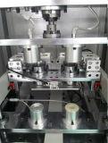 Equipamento de Soldadura por infravermelhos para o conjunto de produtos de plástico