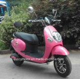 Nuovo motorino elettrico adulto di mobilità di Bicicleta Electrica 500W 1000W per il cittadino (nuovo scarabeo)