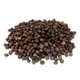 Черный перец извлечения 95% 98% характера Piperine