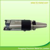 Высокая точность цанговый патрон для фрезерный станок