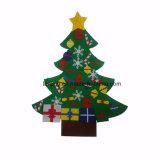 [أمزون] عمليّة بيع حارّة كبير حصص عيد ميلاد المسيح كرة [كريستمس تر] لأنّ زخارف بيتيّة