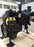 двигатель дизеля 286kw Cummins Qsz13-C380 для конструкции индустрии