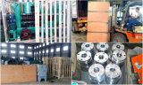 Levering de van uitstekende kwaliteit van de Fabriek van de Machine van de Pers van de Olie van Amound van de Noot