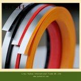 Kundenspezifische Rand-Streifenbildung (Kurbelgehäuse-Belüftung, ABS, Acryl, Aluminium)