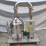 Filtro de alta velocidade do mel para a purificação do mel/concentrador do mel