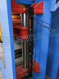 Машина 800t гидровлического давления давления глубинной вытяжки рамки h