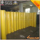 De PP Spunbond Nonwoven Fabric para Bag
