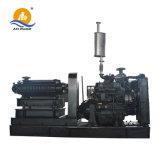 Pompe à plusieurs étages principale élevée centrifuge de résistance de la corrosion