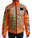 Vêtements d'impulsion électrique avec de simples et apparence décent