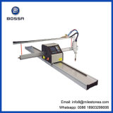 Tagliatrice poco costosa del plasma di CNC della taglierina del plasma di CNC del Portable della Cina