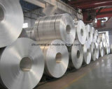 6061en aleación de aluminio/aluminio bobinas laminadas en frío