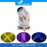 Производитель 260W перемещение светового пучка света