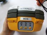 V30 Glonss GPS RTK Engenharia Civil Terra GPS RTK GPS Novinho Preço RTK Rover e da base de dados de GPS