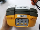 V30 Rtk GPS Glonss 토목 공학 땅 조사 Rtk GPS 아주 새로운 GPS Rtk 가격 GPS 기초 및 배회자