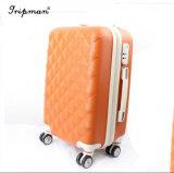 Sac de voyage Hot Sale sac chariot à bagages