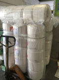 25mm de PVC conduit tuyau souple en carton ondulé