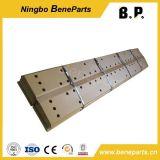 Piezas de maquinaria pesada 130-920-2180 Filo
