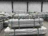 6063アルミニウムかアルミ合金は鋼片突き出た