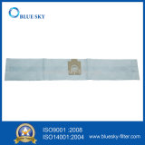 Sacco di carta della polvere di C-VAC per l'aspirapolvere