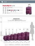 管理のトロリー手荷物のトロリー箱の荷物袋