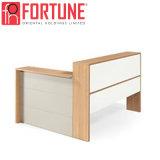 Управление в конструкции стола приема MFC с высоким качеством (FOH-RD-2510)