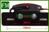 Harley 기관자전차 Retro LED 테일 빛 또는 번호판 브레이크 램프