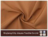 100% Poli Menorized Falsos tecidos para vestuário